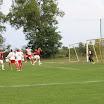 Aszód FC - Kerepesi BSE 2012-08-26