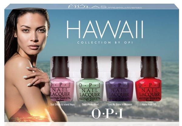 HawaiiOPI