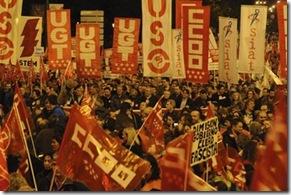 Cabecera_de_la_manifestacion_de_Madrid_14N