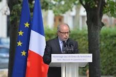 2012 09 19 POURNY Michel Invalides (221).JPG
