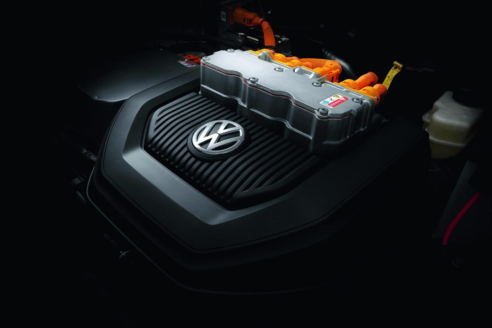 VW-e-Golf-22%25255B2%25255D