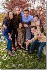 Edgar Family-54-14