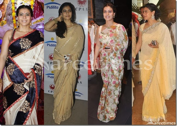 Kajol_Saree_Collection(4)