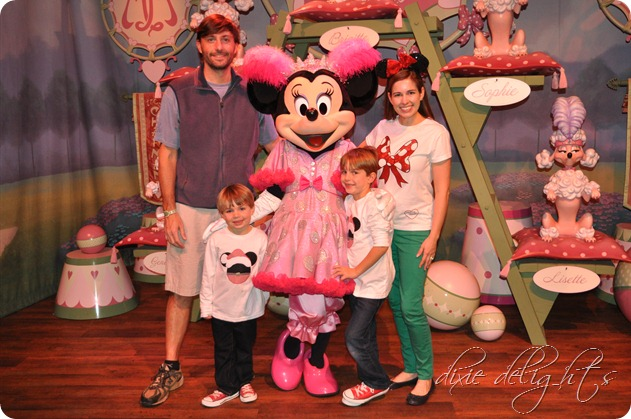 Disney December 2012 531