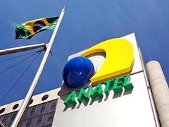 3 - ANATEL - 100 vagas só em Brasília 400x300