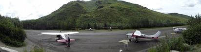 Alaska 170