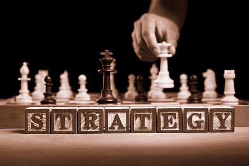 Curso de Marketing Estratégico - Cursos Visual Dicas Online