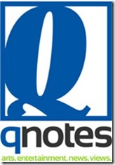QN2010_logo_web_greenae