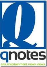 QN2010_logo_web_greenae