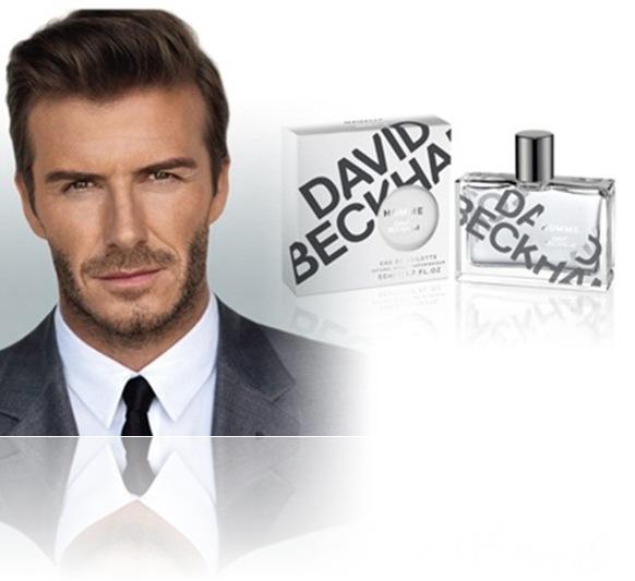David-Beckham-Homme