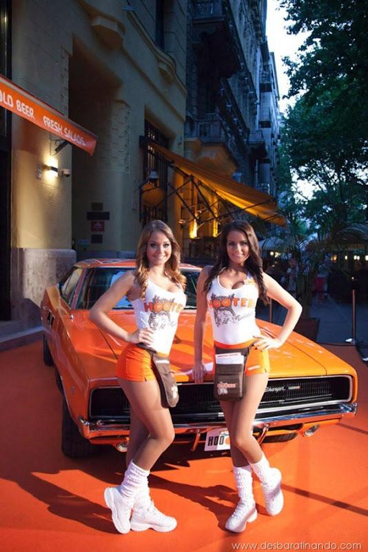 hooters-linda-sensual-sexy-fotos-photos-girls-garotas-gostosas-desbaratinando-sexta-proibido (10)