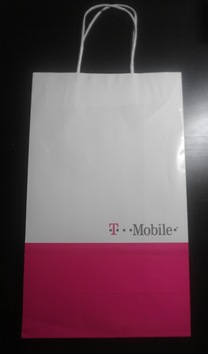 tmobile_bag
