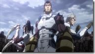 Terra ForMars - OVA - 01 (2).mkv_snapshot_21.52_[2014.08.25_16.35.33]