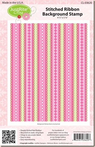 STITCHED RIBBON BACKGROUND 03620-lg