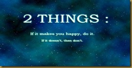 do-it-happy-life-quotes-thing-Favim.com-428799