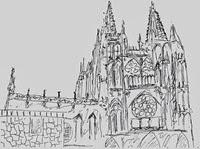 sketch-Burgos(ago10)