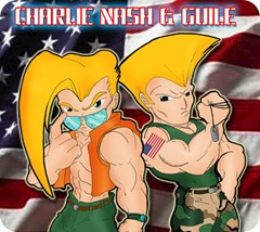 SD_Charlie_and_Guile_nash