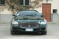 Maserati-Quattroporte-Shooting-Brake-17