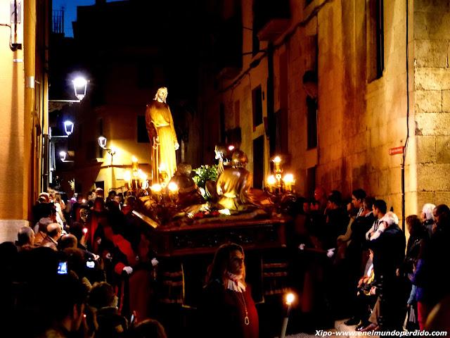 procesion-santo-entierro-tarragona.JPG