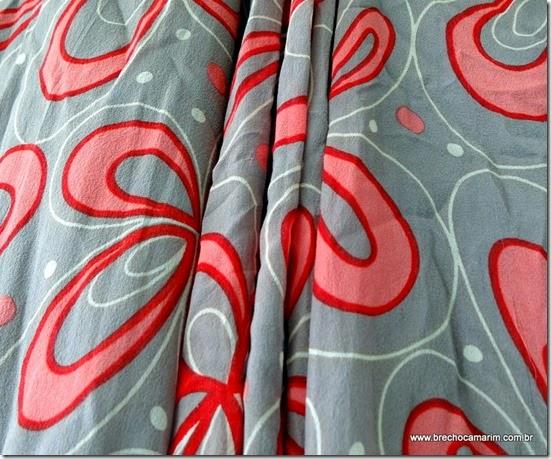 vestido Daslu Brecho Camarim-001