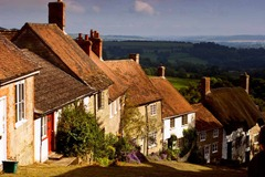 Gold-Hill,-Shaftesbury