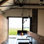 Ochre-Barn-Carl-Turner-Architects-12.jpg