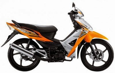 [honda-wave-125x-ultimo-orange-400x254%255B3%255D.jpg]