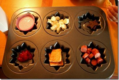 2012-07-03 Muffin Tin Monday (2)