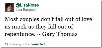 tweet-gary-thomas