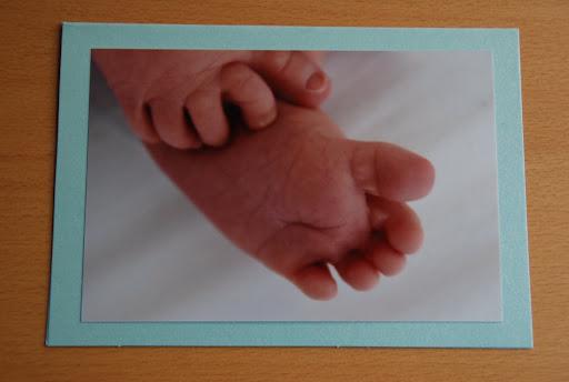 Geboorte 4    € 1,00.JPG