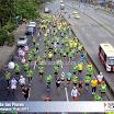 maratonflores2014-044.jpg