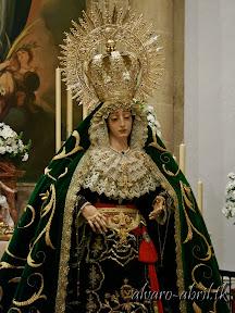 esperanza-guadix-besamanos-festividad-espectacion-2013-alvaro-abril+ç-(11).jpg