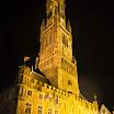 Brugge-2014-32.jpg