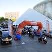 Eurobiker 2012 002.jpg