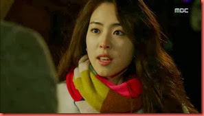 Miss.Korea.E09.mp4_002033031