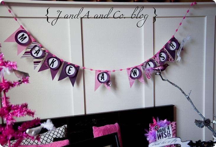 Tessa Birthday Party-0201