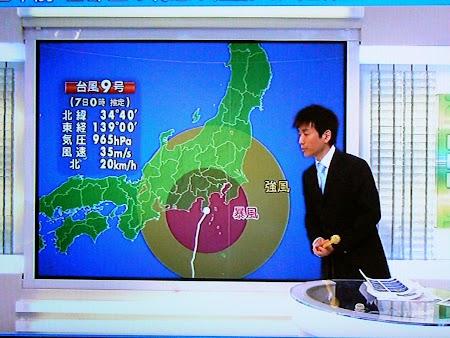 34. Taifun la Tokyo.JPG