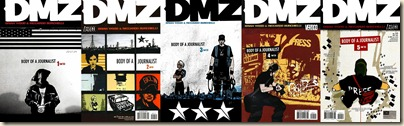 DMZ-Vol.02-BodyOfAJournalist-Content1