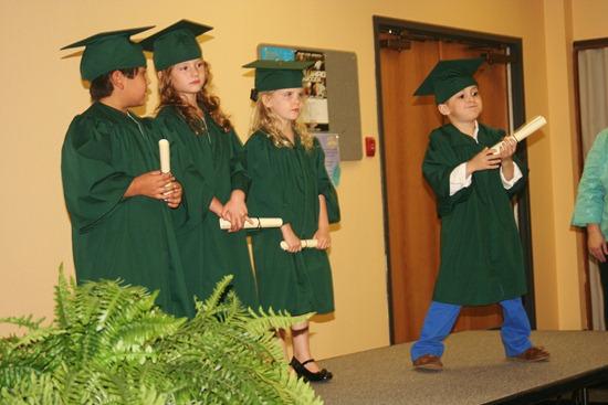 Q's Graduation Slickpaw's pics 054