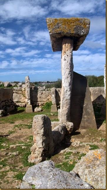Patrimonio-Trepucó - 13