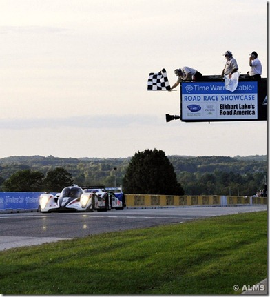 11_ALMS_07_RoadAmerica_finish