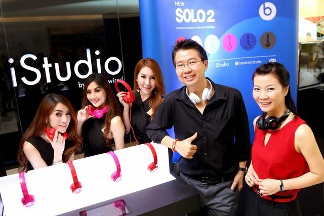 Pic_Beats Solo2_01