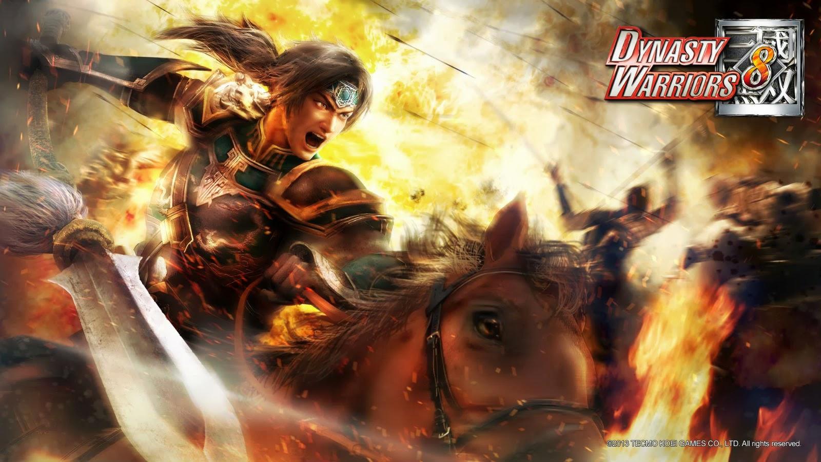 Warrior lady 3gp erotic images