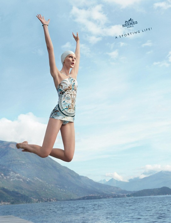 hermes-spring-summer-2013-ad-campaign-5