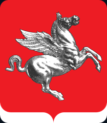 Tuscany_Coat_of_arms