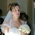 vestido-de-novia-mar-del-plata-necochea-buenos-aires-argentina__MG_7428.jpg