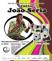 cartaz_j_seria_A4