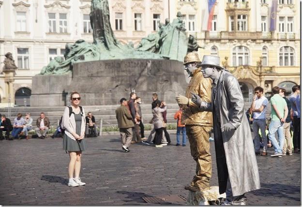 Prague82