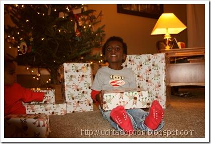 December 2012 059