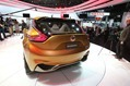 NAIAS-2013-Gallery-296